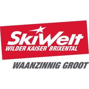 SkiWelt WilderKaiser Brixental